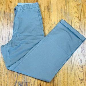 Eddie Bauer khakis pants
